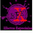 EFE-X