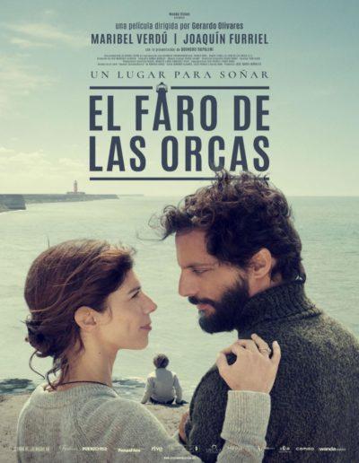 El_faro_de_las_orcas-435033061-large