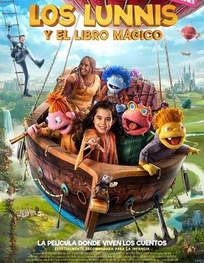 la_gran_aventura_de_los_lunnis_y_el_libro_magico-730221755-large